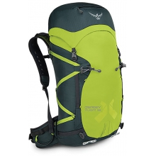 Mutant 38 by Osprey Packs in Durango Co