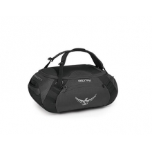 Transporter 40 by Osprey Packs