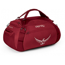Transporter 95 by Osprey Packs