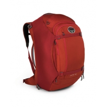 Porter 65 by Osprey Packs in Red Deer Ab