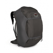 Porter 65 by Osprey Packs in Logan Ut