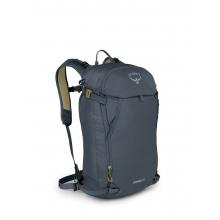 Sopris 40 by Osprey Packs in Golden CO