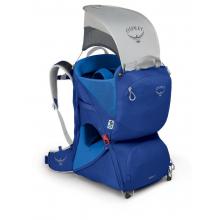 Poco LT by Osprey Packs