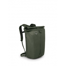 Transporter Roll Top Pack by Osprey Packs in Greenwood Village CO