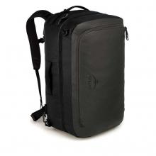Transporter Carry On Bag 44 by Osprey Packs
