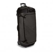 Transporter 120 by Osprey Packs