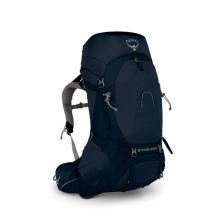 Atmos AG 50 by Osprey Packs