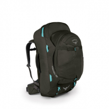 Women's Fairview 55 by Osprey Packs in Sioux Falls SD