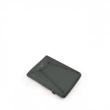 Ultralight Garment Folder by Osprey Packs