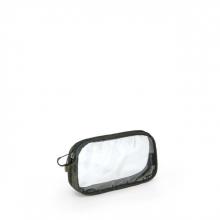 Ultralight Liquids Pouch by Osprey Packs