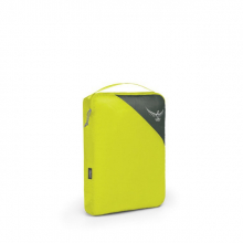 Ultralight Packing Cube by Osprey Packs