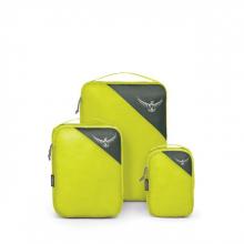 Ultralight Packing Cube Set by Osprey Packs