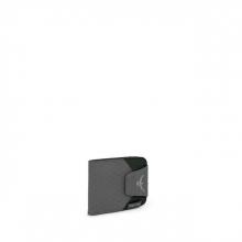 QuickLock RFID Wallet by Osprey Packs