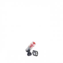 Hydraulics Bite Valve Cover by Osprey Packs