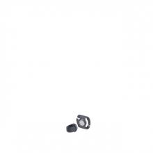 Hydraulics Hose Magnet Kit by Osprey Packs