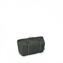 Straightjacket Compression Sack 12 Liter by Osprey Packs