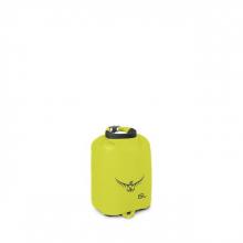 Ultralight Drysack 6 by Osprey Packs