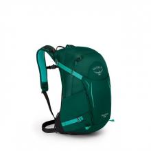 Hikelite 26 by Osprey Packs in Chelan WA