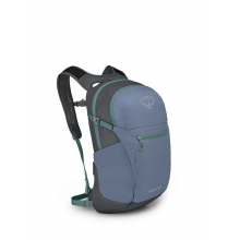 Daylite Plus by Osprey Packs in Cranbrook BC