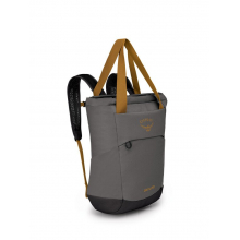 Daylite Tote Pack by Osprey Packs