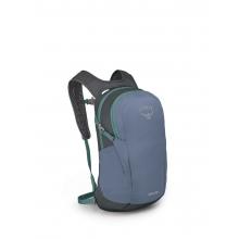 Daylite by Osprey Packs