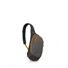 Daylite Sling by Osprey Packs in Boulder CO