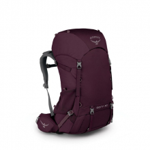 Renn 50 by Osprey Packs