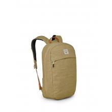 Arcane Large Day by Osprey Packs
