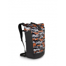 Transporter Roll Top Pack by Osprey Packs