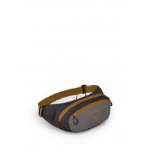 Daylite Waist by Osprey Packs