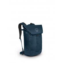 Transporter Flap Pack by Osprey Packs