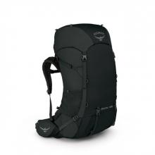Rook 65 by Osprey Packs