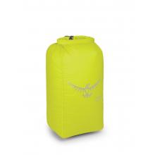 Pack Liner Large by Osprey Packs