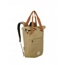Arcane Tote Pack by Osprey Packs