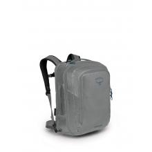 Transporter Global Carry On Bag 36 by Osprey Packs
