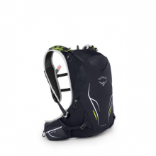 Duro 15 by Osprey Packs in Arcata CA