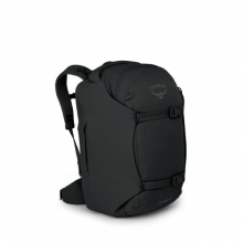 Porter 46 by Osprey Packs in Sioux Falls SD