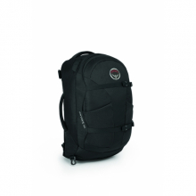 Farpoint 40 by Osprey Packs in Boulder CO