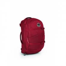 Farpoint 40 by Osprey Packs