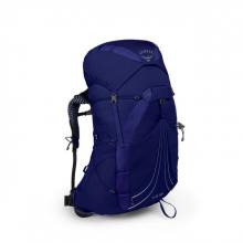 Eja 58 by Osprey Packs in Arcata CA