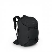 Porter 30 by Osprey Packs