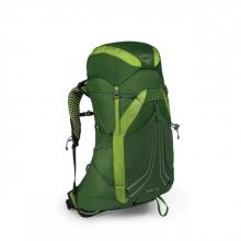 Exos 48 by Osprey Packs