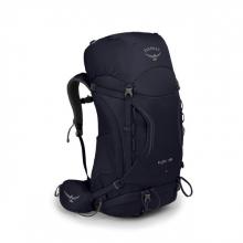 Kyte 46 by Osprey Packs