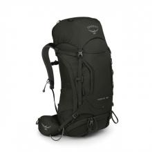 Kestrel 48 by Osprey Packs in Boulder CO