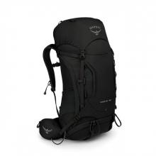 Kestrel 48 by Osprey Packs