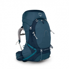 Aura AG 65 by Osprey Packs