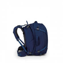 Ozone Duplex 60 W's Travel Pack by Osprey Packs in Cranbrook BC