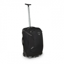 """Ozone 42L/21.5"""" by Osprey Packs in Sioux Falls SD"""
