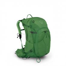 Manta 34 by Osprey Packs in Chelan WA