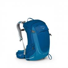 Sirrus 24 by Osprey Packs